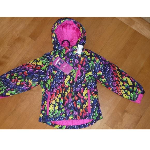 4fd6a493b The Children s Place Jackets   Coats
